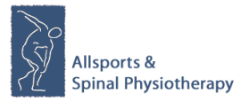 Allsports & Spinal Physiotherapy